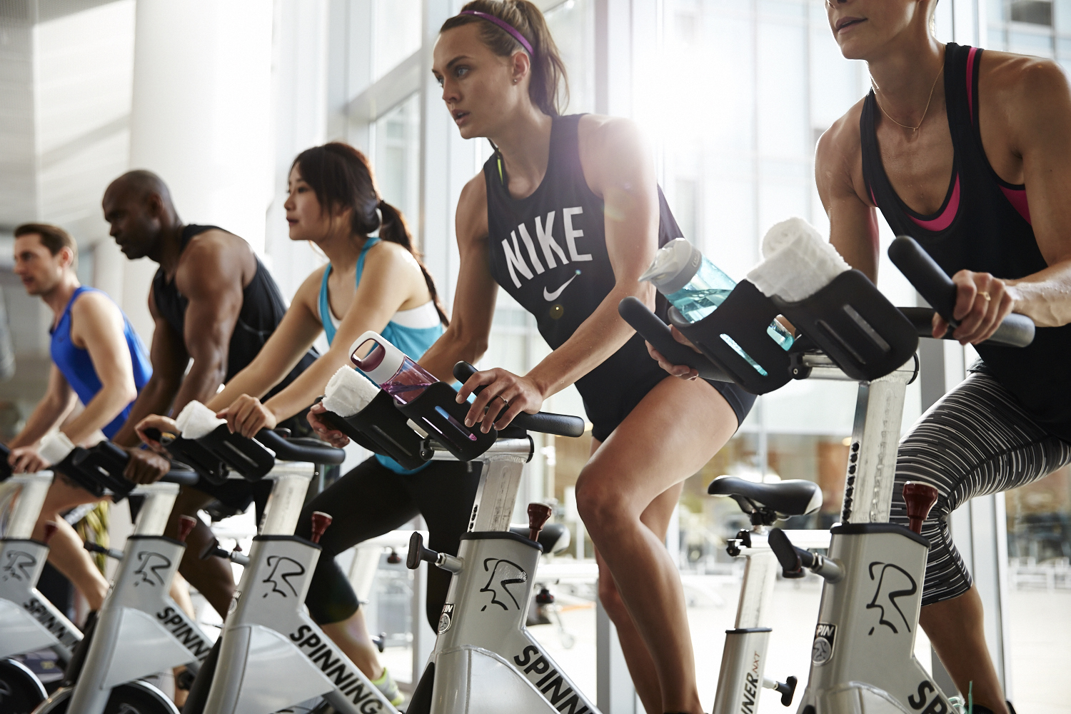 intro-to-spinning-and-indoor-cycling.jpg